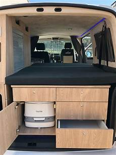 vw cer t5 t6 ausbau individuele polster edition4mountain