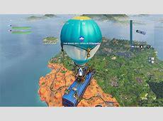 Fortnite Airplane Wallpaper   Fortnite Online Games