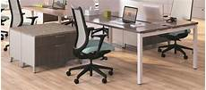 home office furniture indianapolis home office furniture indianapolis industrial furniture