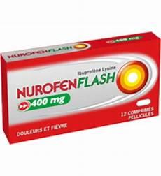medicament douleur dentaire sans ordonnance nurofenflash 400 mg m 233 dicament maux de t 234 te sans ordonnance jevais
