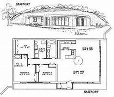 underground houses plans 35 best underground house plans images underground house