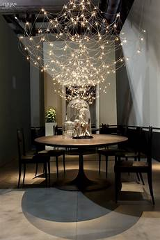 9 fabulous chandeliers for a blowing mind contemporary interior design 9 9 fabulous chandeliers