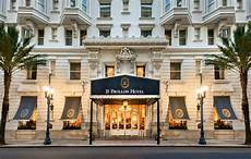 hotels new orleans louisiana le pavillon hotel new orleans la booking com