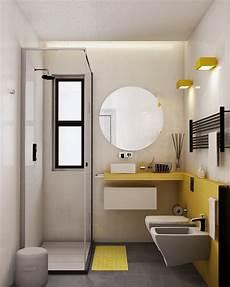 bagni piccoli dimensioni arredare un bagno quadrato la casa nel cassetto