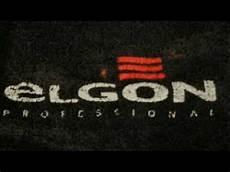 Elgon Color Chart Elgon Get The Color Sigla Youtube