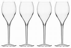 bicchieri per bianco scopri bicchiere da priv 232 per bianco o spumante