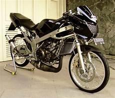 R Modifikasi by Gambar Modifikasi Kawasaki 150 R Terbaru 2013