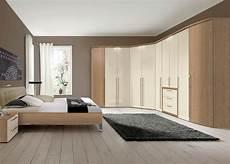 nolte schlafzimmer nolte mobel columbus midfurn furniture superstore