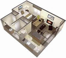 house plans with basement apartments love this layout small house addict pinterest