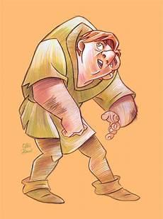 Quasimodo Malvorlagen Indonesia Quasimodo Quasimodo Fan 33792518 Fanpop Page 5