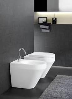 sanitari per bagno sanitari per il bagno wc bidet e lavabi delle migliori