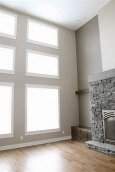 sw 6073 greige interior greige walls interior paint colors room paint colors