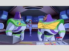 buzz lightyear of star command full movie