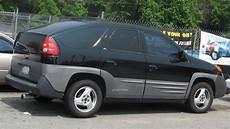 how it works cars 2004 pontiac aztek electronic throttle control 2004 pontiac aztek base 4dr suv 3 4l v6 auto