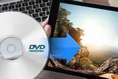dvd kopieren windows 7 winx anleitungen dvd rippen umwandeln downloaden