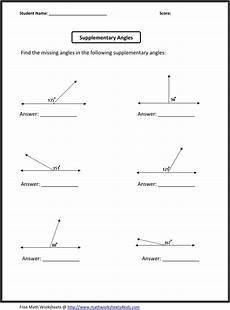 7th grade printable math worksheets worksheet mogenk paper works