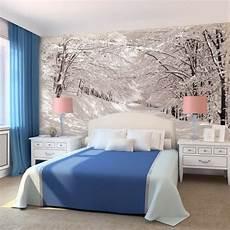 gardinen vorschläge für schlafzimmer schlafzimmer wandgestaltung ideen