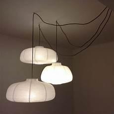 Luminaire Maison Fils Leroy Merlin Boules Ikea Pour