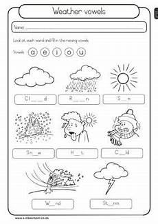 free weather worksheets in 14583 free worksheets for grade 1 weather with weather worksheets for third graders worksheets