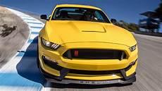 Best Handling Cars 2016
