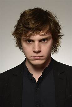 evan peters evan peters joins days of future past deadline