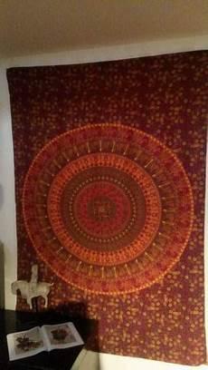 copriletto indiano arazzo copridivano copriletto telo indiano a verona