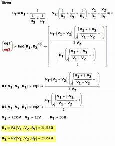 cml termination design math encounters blog