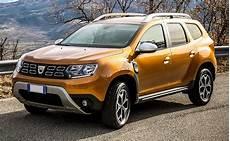 Duster Ii 2018 Links Scheinwerfer Dacia Original