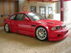 bmw m3 gtr kaufen bmw m3 e46 gtr minichs diecast model car 1 18 buy