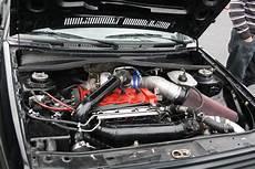 Vw Golf 2 2 0l 16v Turbo 252 Ber 1000ps Boba24