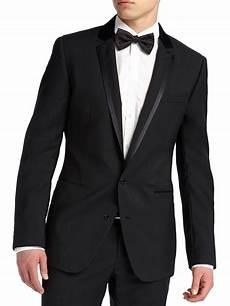 costume noir homme costume homme noir vita pas cher kebello