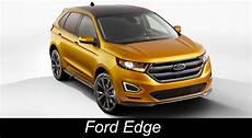 quel avenir pour le diesel quel avenir pour ford