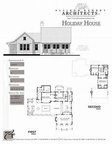allison ramsey house plans 17 best images about allison ramsey homes on pinterest