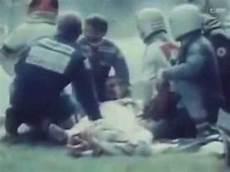 Niki Lauda S