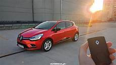 renault clio 1 2 tce 120 limited test drive