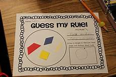 sorting worksheets year 1 7729 great for geometry quot whats my rule quot classifying attributes unit math daily 3
