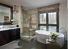 new bathroom ideas 2014 25 new small bathroom remodel ideas to try out in 2019 bathroom ideas