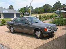 how it works cars 1990 mercedes benz w201 seat position control 1990 mercedes benz w201 190e 2 6 benzie shannons club