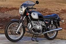 Bmw Motorrad Hannover - bmw r 90s bmw motorrad motorrad und alte motorr 228 der