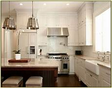 white ceiling fan subway kitchen backsplash ideas 1352 best images about ideas for the house on