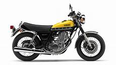 60th Anniversary Edition Sr400 Released Bike Review