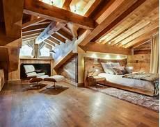 maison en bois de luxe chambre de chalet en bois id 233 es chambres en 2019
