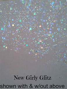 how interior wall paint glitter achieves its spark video