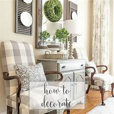 affordable home decor worthing court the place for affordable diy projects