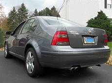 manual cars for sale 2003 volkswagen jetta engine control sell used 2003 vw volkswagen jetta gls 1 8t tiptronic automatic in plymouth meeting