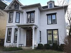 Apartment Buildings For Sale Morristown Nj by Commercial Properties For Sale Morristown Area Godby