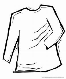 T Shirt Malvorlagen Kostenlos Gratis T Shirt Malvorlage Vorlagen Zum Ausmalen Gratis Ausdrucken