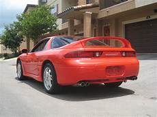 how cars work for dummies 1997 mitsubishi gto spare parts catalogs ankhisis8 1997 mitsubishi 3000gtsl coupe 2d specs photos modification info at cardomain