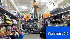 Decorations At Walmart by Walmart 2018 Section Costumes Masks
