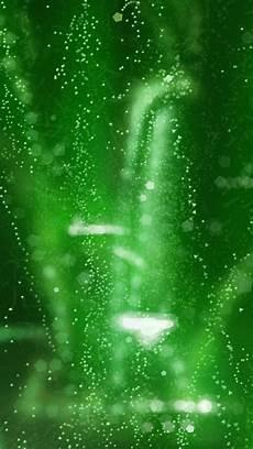 lime green iphone background 45 neon green phone wallpaper on wallpapersafari